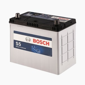 bateria bosch 70b24ls